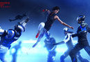 Mirror's Edge Catalyst picture12