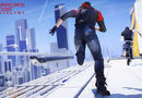 Mirror's Edge Catalyst picture14