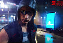 Mirror's Edge Catalyst picture15