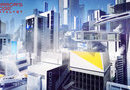 Mirror's Edge Catalyst picture16