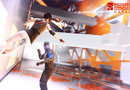 Mirror's Edge Catalyst picture2
