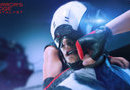 Mirror's Edge Catalyst picture23