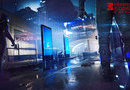 Mirror's Edge Catalyst picture25