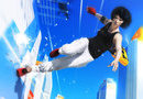 Mirror's Edge Catalyst picture29