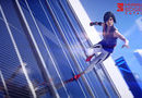Mirror's Edge Catalyst picture4