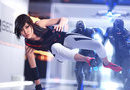 Mirror's Edge Catalyst picture7
