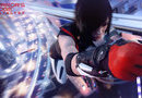 Mirror's Edge Catalyst picture9