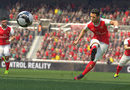 Pro Evolution Soccer PES 2017 picture10