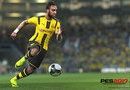Pro Evolution Soccer PES 2017 picture12