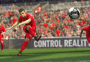 Pro Evolution Soccer PES 2017 picture13