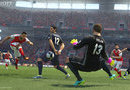 Pro Evolution Soccer PES 2017 picture23
