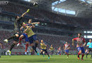 Pro Evolution Soccer PES 2017 picture7