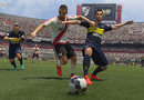 Pro Evolution Soccer PES 2017 picture9