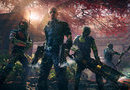 Shadow Warrior 2 picture1