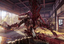 Shadow Warrior 2 picture10