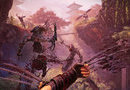 Shadow Warrior 2 picture4