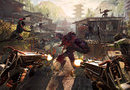 Shadow Warrior 2 picture5