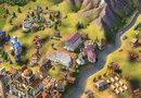 Sid Meier's Civilization VI picture1
