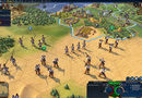 Sid Meier's Civilization VI picture10