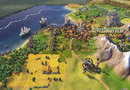 Sid Meier's Civilization VI picture11