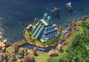 Sid Meier's Civilization VI picture12