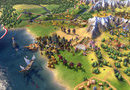 Sid Meier's Civilization VI picture13