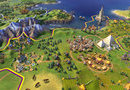 Sid Meier's Civilization VI picture14