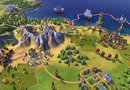 Sid Meier's Civilization VI picture15