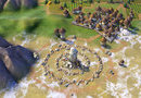 Sid Meier's Civilization VI picture16