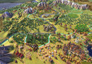 Sid Meier's Civilization VI picture3
