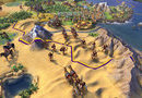 Sid Meier's Civilization VI picture4