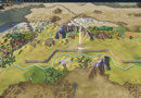 Sid Meier's Civilization VI picture7