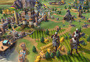 Sid Meier's Civilization VI picture8