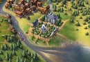 Sid Meier's Civilization VI picture9