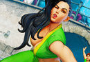 Street Fighter V Deluxe Edition picture7