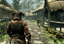The Elder Scrolls V: Skyrim Special Edition picture2