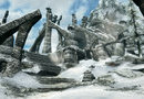 The Elder Scrolls V: Skyrim Special Edition picture5