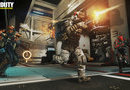 Call of Duty: Infinite Warfare picture2