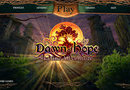 Dawn of Hope: Skyline Adventure Collector's Edition picture1