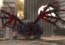 God Eater Resurrection picture10