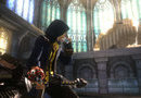 God Eater Resurrection picture12