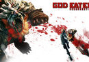 God Eater Resurrection picture17