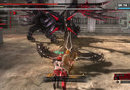 God Eater Resurrection picture3