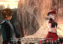 God Eater Resurrection picture5