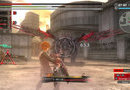 God Eater Resurrection picture6