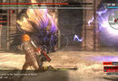 God Eater Resurrection picture9