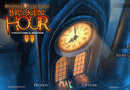Mystery Case Files: Broken Hour Collector's Edition picture1