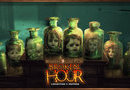 Mystery Case Files: Broken Hour Collector's Edition picture10