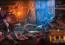 Mystery Case Files: Broken Hour Collector's Edition picture12