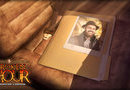 Mystery Case Files: Broken Hour Collector's Edition picture13